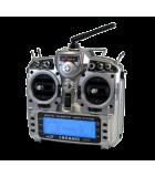 Vysílače Taranis X9D PLUS