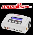 Ultra Power