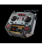 Vysílače Horus X10
