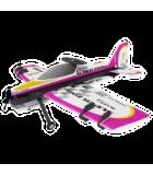 Akrobatické modely