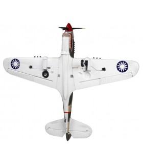 Hughes MD 500