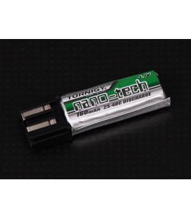NTM 35-30A 1400kV/560W
