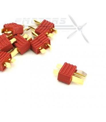 Turnigy Mini Anemometr