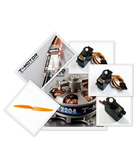 X-Port adaptér s kabelem