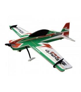 Turnigy 10x6E Ultra lehké dřevěné vrtule