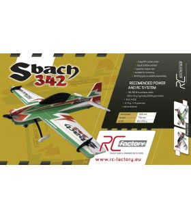 Turnigy 10x7E Ultra lehké dřevěné vrtule