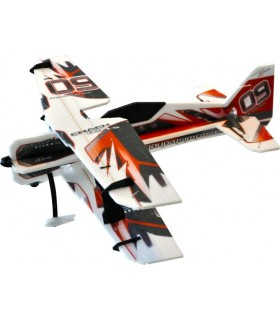 Turnigy 11x7E Ultra lehké dřevěné vrtule