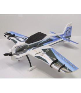 Turnigy 14x8E Ultra lehké dřevěné vrtule