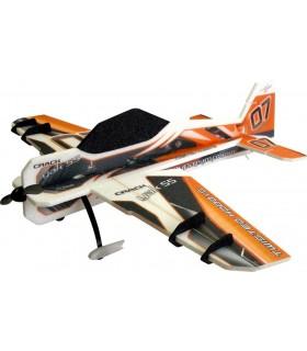 Turnigy 15x10E Ultra lehké dřevěné vrtule