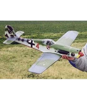 MTEP 15x10E Slow Fly