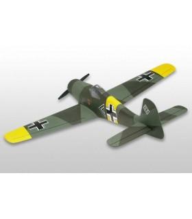 APC style propeller 8x4E