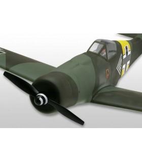 APC style propeller 7x6E
