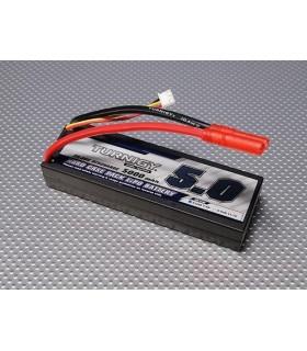 Assan X8 R7 7Ch 2.4GHz Receiver (dlouhá anténa)