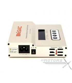 HK15178 Analog servo 10g/1.4kg/0.09s