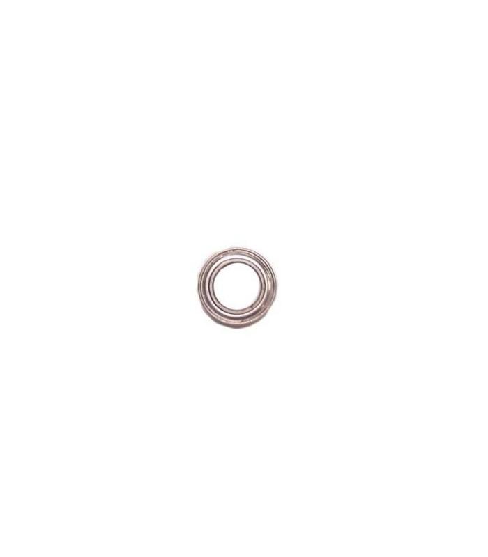 JST 2 pin mini konektor kabel 10cm MALE