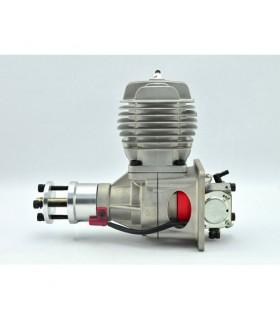 DLE30 Benzínový jednoválcový modelářský motor