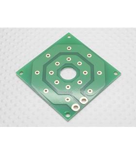 Programovací karta pro regulátory Maytech MT V2