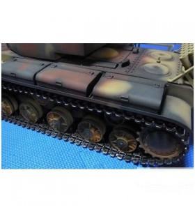DLE60-20 G svorka