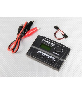 TURNIGY TrackStar 25A Scale Brushless CAR ESC