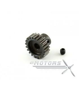 DLE111-11 Tepelný blok karburátoru