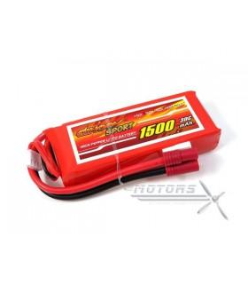 DLE111-20 G svorka (2ks/bal)