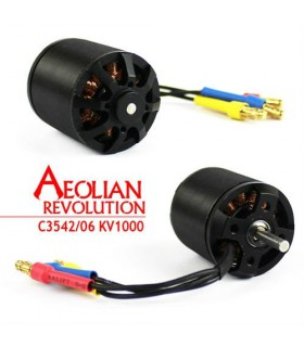 10cm servo kabel 26AWG