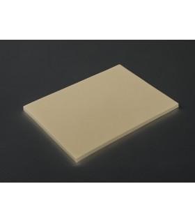Programovací karta pro ESC Soaring series