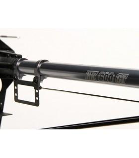 HK-450 V2 Držák motoru - kov