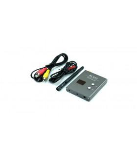 EME55-4.1 G-svorka (2ks/bal)