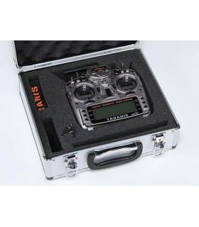 EME55-8 Karburátor