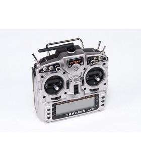 EME55-13 Hall senzor