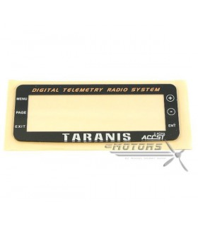 OrangeRX DSMX/DSM2 2.4GHz DIY Transmitter Module