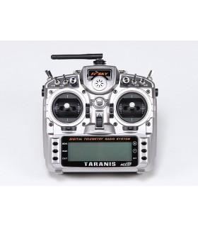 Fi7614M HV 0.11sec/14.5kg/56g digital