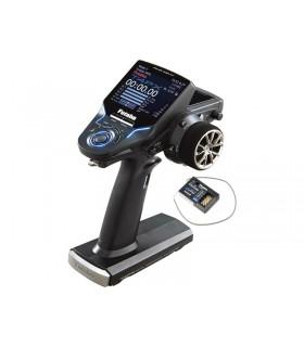 FrSky GPS senzor