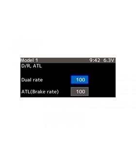 MTO 35-36 1450Kv