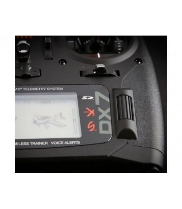 NiMh 2000mAh baterie pro vysílač FrSky Taranis