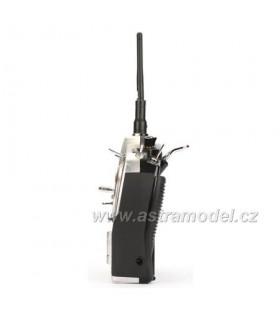 Mini Digital 720p Recording Camera