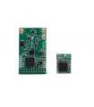 FrSky ACCESS VF modul s PARA pro X10/X10S