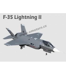 MTAS-012M 24g/4kg/.12s/6V