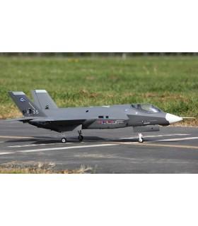 BMS-661 DMG+HS 6.4kg / .08sec / 46.5g