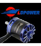 LDPower