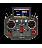 Vysílače Horus X12S