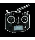 Vysílače Taranis Q X7 / Q X7S