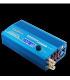 LiPol Tx vysílač
