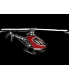 RC Vrtulníky/Náhradní díly