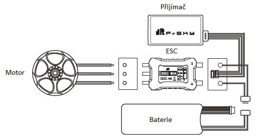 schéma zapojení.png