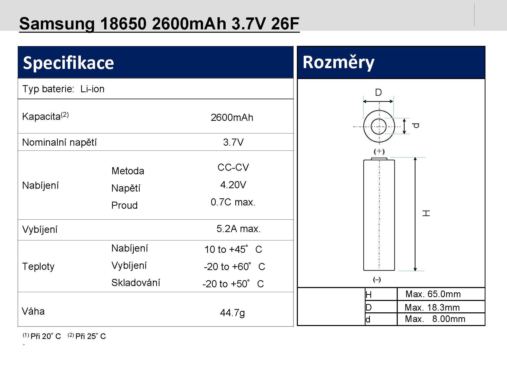 Samsung 18650 2600mAh 26F_web.jpg